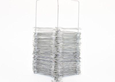 Ceintres 2012 - Ymane Fakir / Opérateur prise de vue et développement C41