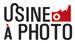 Usine-a-photo // Philippe Cas