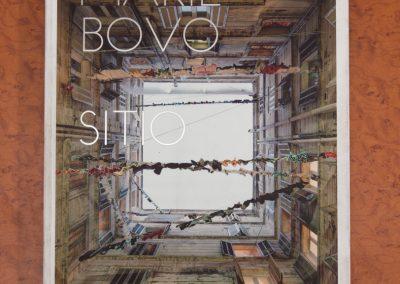 """Sitio"", Marie Bovo"